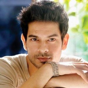 Keith Sequeira Biography, Age, Wife, Children, Family, Caste, Wiki & More