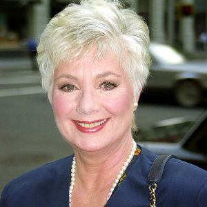 Shirley Jones Biography, Age, Height, Weight, Family, Wiki & More