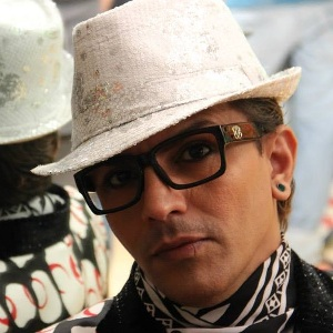 Imam A Siddique Biography, Age, Height, Weight, Family, Caste, Wiki & More