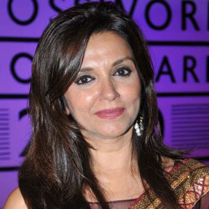 Lillete Dubey Biography, Age, Height, Weight, Family, Caste, Wiki & More