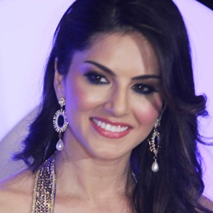 Sunny Leone Biography, Age, Husband, Children, Family, Wiki & More
