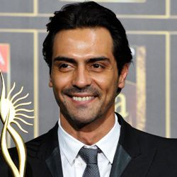 Arjun Rampal Biography, Age, Height, Weight, Family, Caste, Wiki & More