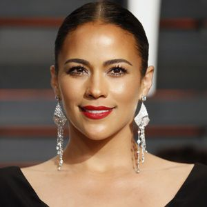 Paula Patton Biography, Age, Height, Weight, Family, Wiki & More