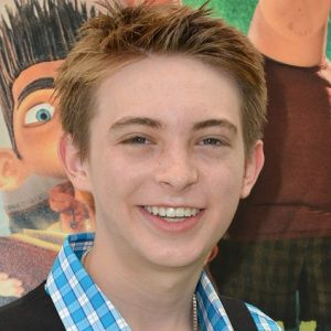 Dylan Riley Snyder Biography, Age, Height, Weight, Family, Wiki & More