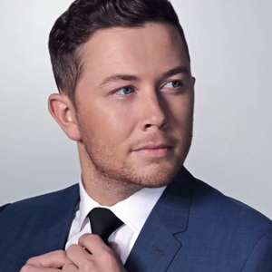 Scotty McCreery Biography, Age, Height, Weight, Family, Wiki & More