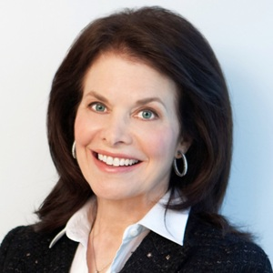 Sherry Lansing Biography, Age, Height, Weight, Family, Wiki & More