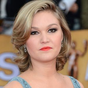 Julia Stiles Biography, Age, Height, Weight, Family, Wiki & More