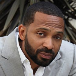 Mike Epps Biography, Age, Wife, Children, Family, Wiki & More