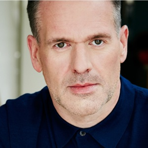 Chris Moyles Biography, Age, Height, Weight, Family, Wiki & More