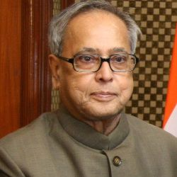 Pranab Mukherjee Biography, Age, Death, Wife, Children, Family, Caste, Wiki & More