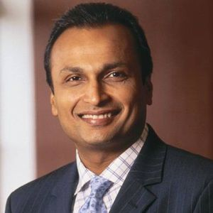 Anil Ambani Biography, Age, Wife, Children, Family, Caste, Wiki & More