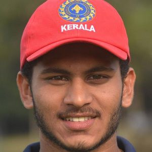 Basil Thampi Biography, Age, Height, Weight, Girlfriend, Family, Wiki & More
