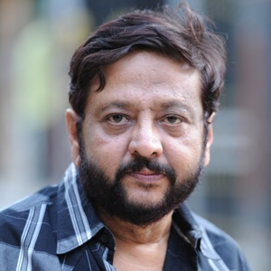 Ravi Belagere Biography, Age, Wife, Children, Family, Caste, Wiki & More