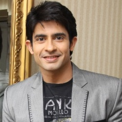 Hussain Kuwajerwala Biography, Age, Height, Weight, Family, Caste, Wiki & More