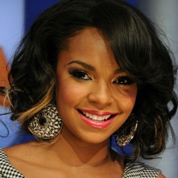 Ashanti Biography, Age, Height, Weight, Family, Wiki & More