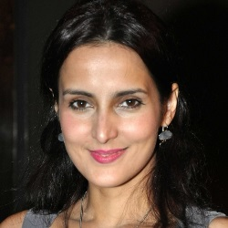 Tulip Joshi Biography, Age, Height, Weight, Family, Caste, Wiki & More