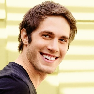 Blake Jenner Biography, Age, Height, Weight, Family, Wiki & More