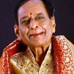 M. Balamuralikrishna Biography, Age, Death, Wife, Children, Family, Caste, Wiki & More