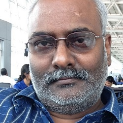 M. M. Keeravaani Biography, Age, Height, Weight, Family, Caste, Wiki & More