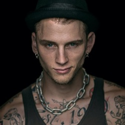 Machine Gun Kelly Biography Age Height Weight Family Wiki More