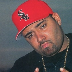 Mack 10 Biography, Age, Height, Weight, Family, Wiki & More