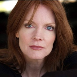 Maggie Baird Biography, Age, Husband, Children, Family, Wiki & More