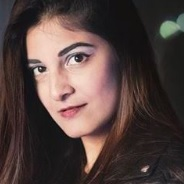 Maham Waqar Biography, Age, Height, Weight, Family, Wiki & More