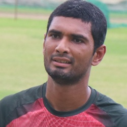 Mahmudullah Biography, Age, Height, Weight, Family, Wiki & More