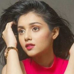 Mallika Singh (Actress) Biography, Age, Wiki, Boyfriend, Family, Height, Weight & More