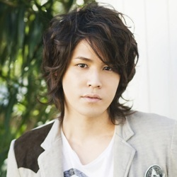 Mamoru Miyano Biography, Age, Height, Weight, Family, Wiki & More