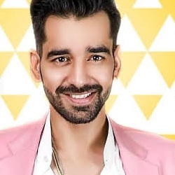 Maninder Buttar Biography, Age, Height, Weight, Girlfriend, Family, Facts, Wiki & More