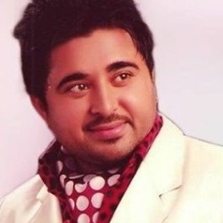 Maninder Manga Biography, Age, Death, Wife, Children, Family, Caste, Wiki & More