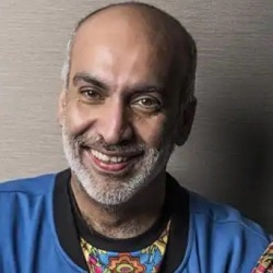 Manish Arora (Fashion Designer) Biography, Age, Height, Weight, Family, Caste, Wiki & More