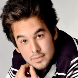 Manish Goplani Biography, Age, Height, Weight, Girlfriend, Family, Wiki & More