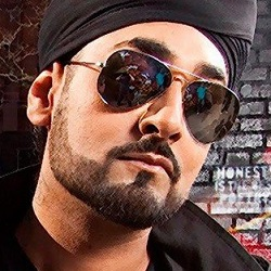 Manj Musik Biography, Age, Wife, Children, Family, Wiki & More