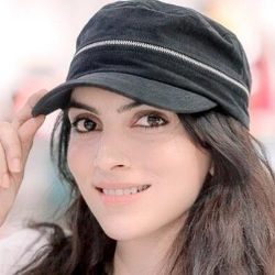 Mansi Sharma (Television Actress) Biography, Age, Husband, Children, Family, Caste, Wiki & More