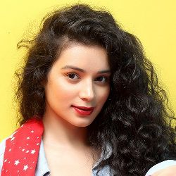 Sukirti Kandpal Biography, Age, Height, Weight, Family, Caste, Wiki & More