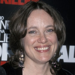 Marcheline Bertrand Biography, Age, Death, Height, Weight, Family, Wiki & More