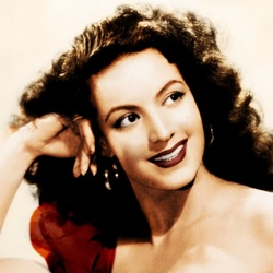 Maria Felix Biography, Age, Death, Husband, Children, Family, Wiki & More