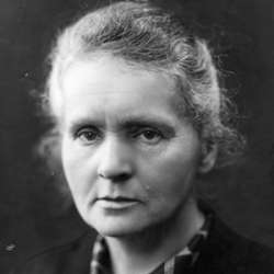 Marie Curie Biography, Age, Death, Height, Weight, Family, Wiki & More