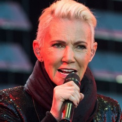 Marie Fredriksson (Roxette) Biography, Age, Death, Husband, Children, Family, Wiki & More