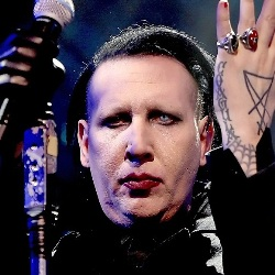 Marilyn Manson Biography, Age, Height, Wife, Children, Affair, Family, Facts, Wiki & More