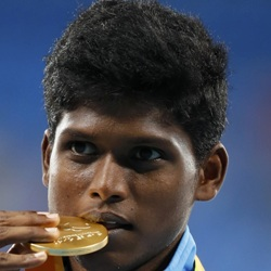Mariyappan Thangavelu Biography, Age, Height, Weight, Family, Caste, Wiki & More