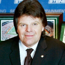 Mark Gastineau Biography, Age, Height, Weight, Family, Wiki & More