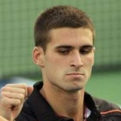 Marko Djokovic Biography, Age, Height, Weight, Family, Wiki & More