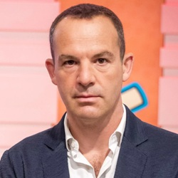 Martin Lewis Biography, Age, Height, Weight, Family, Wiki & More