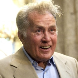 Martin Sheen Biography, Age, Height, Weight, Family, Wiki & More