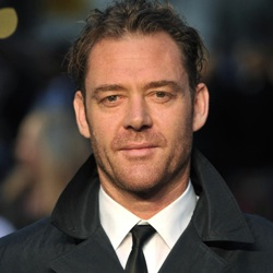 Marton Csokas Biography, Age, Height, Weight, Family, Wiki & More