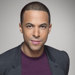 Marvin Humes Biography, Age, Height, Weight, Family, Wiki & More