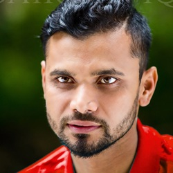 Mashrafe Mortaza Biography, Age, Height, Weight, Family, Wiki & More